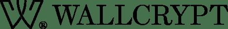 WALLCRYPT Journal d'actualités sur l'emploi, jobs, l'éducation, la formation, la business intelligence dédié à la Blockchain et son écosystème.