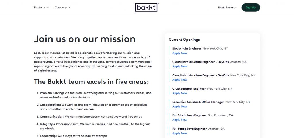 Screenshot_2020-05-09 Find A Career At Bakkt - Apply To Jobs