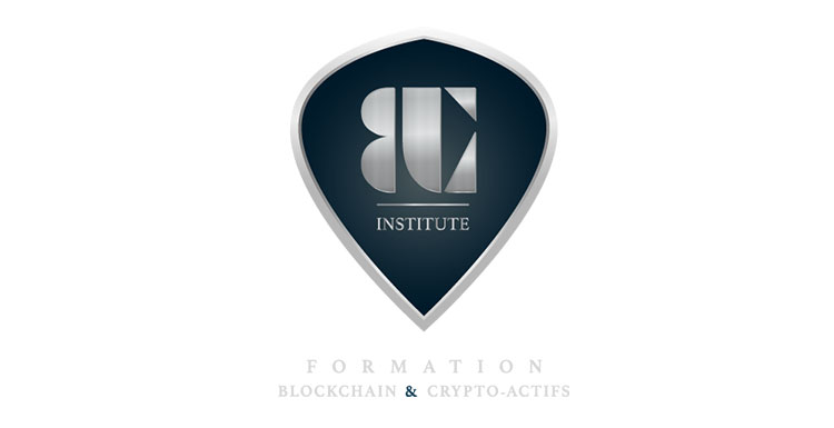 Blockchain theoretical and practical training