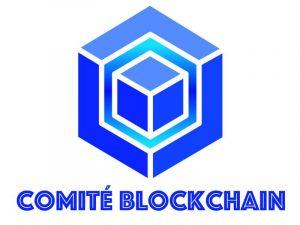 comité blockchain