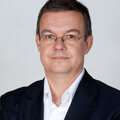 Philippe Yonnet CEO @ NEPER