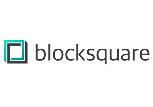 blocksquare